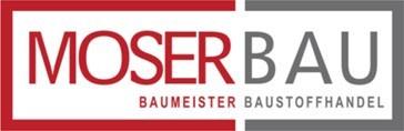 Moser Bau GmbH: Ihr Baumeister fürs Traumhaus aus Schärding! | Moser Bau GmbH - Ihr Baumeister aus Sankt Roman im Bezirk Schärding. Ihr kompetenter Partner, wenn Sie beim Bau Ihres Hauses auf einen Profi vertrauen möchten .